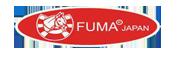فوما ژاپن