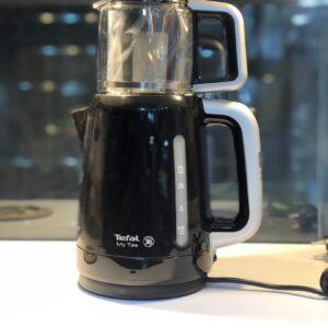 چای ساز تفال مدل 2018