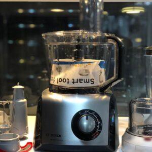 غذاساز بوش مدل 812m853