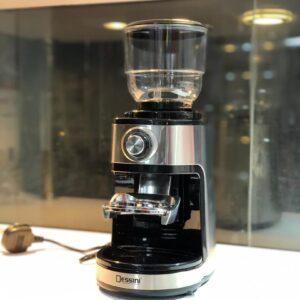 آسیاب قهوه دسینی مدل 5050