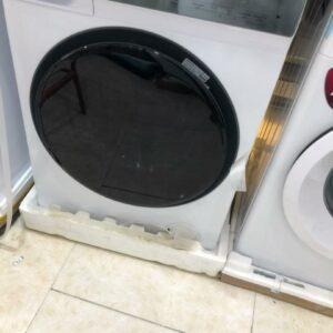 ماشین لباسشویی 10 کیلویی هایسنس مدل WFER1014VA