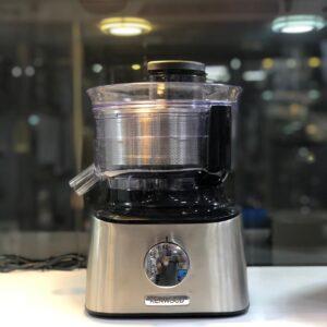 غذاساز کنوود مدل DFM307SS
