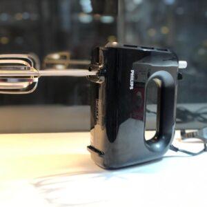 همزن فیليپس مدل HR3705