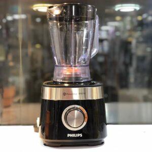 غذاساز فیلیپس مدل HR7530