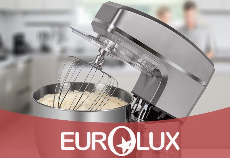 یورولوکس