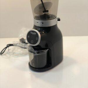 آسیاب قهوه ساچی مدل NL-CG-4966