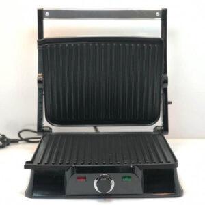 گريل يورولوکس مدل EU-SM6566HSB