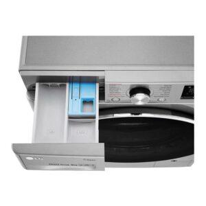ماشین لباسشویی ال جی 4V5