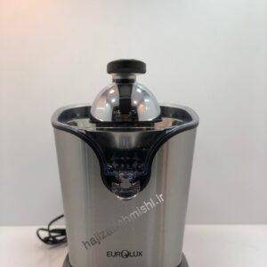 آب مركبات گيری يورولوكس EU-JE2709GS